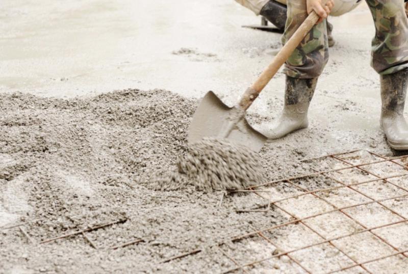 混泥土混凝土膨胀剂的归类和挑选-保坍剂