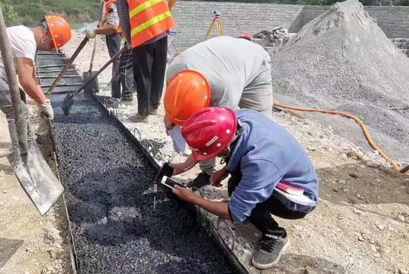 混凝土砂浆外加剂-水泥助磨剂可以让我们产生什么盈利