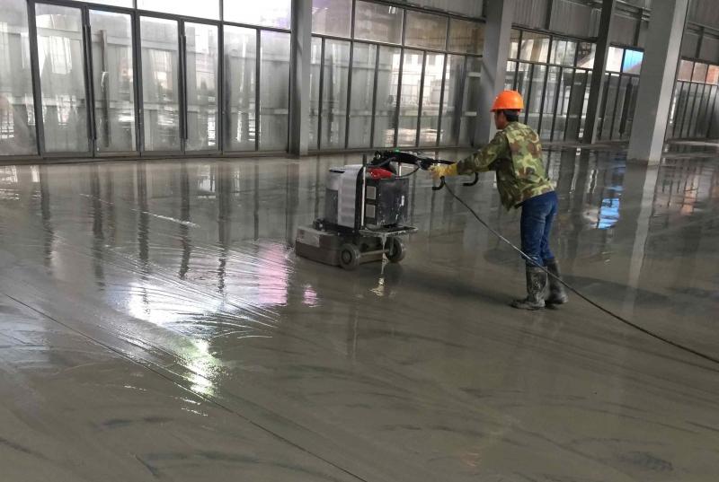 水泥助磨剂-砂浆外加剂