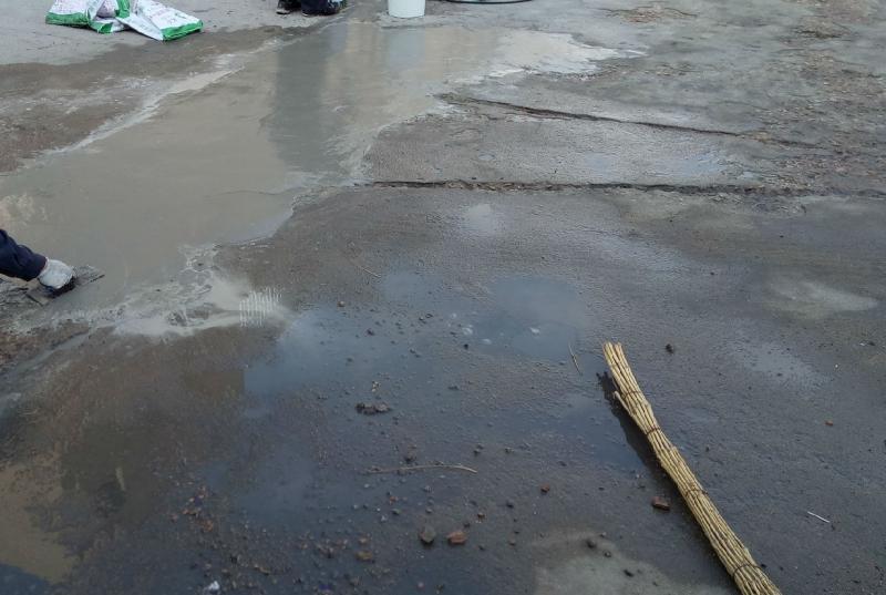 水泥助磨剂-混凝土砂浆外加剂