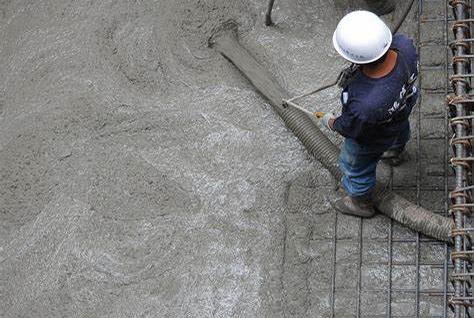 混凝土砂浆外加剂-无机保温砂浆墙体保温的关键运用防范措施