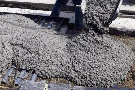 砂浆外加剂-冬天湿拌砂浆应用技术性关键点
