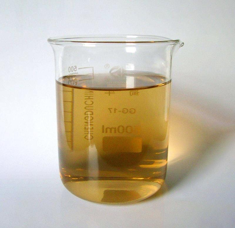 混凝土砂浆外加剂-缓释型聚羧酸保坍剂-HZ100B