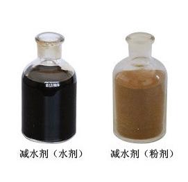 砂浆外加剂-HZ-C2缓凝型高效减水剂
