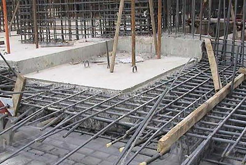 砂浆外加剂:从三层面提升混凝土的强度
